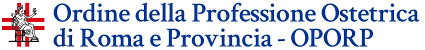 Ordine Professione Ostetrica Roma e Provincia